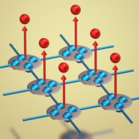 Schuch-Group_Quantum-Information-and-Quantum-Many-Body-Physics